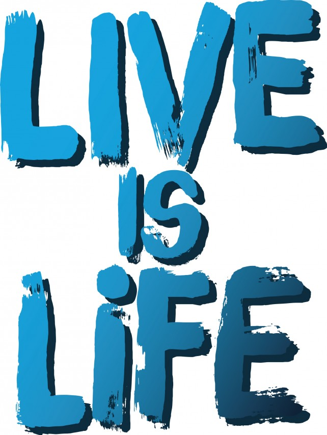 LIFE_IS_LIVE_AZUL
